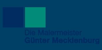 Maler Mecklenburg